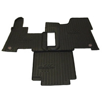 Peterbilt 389 Minimizer Floor Mat