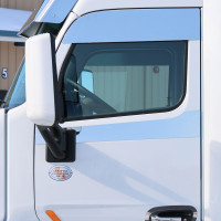 Peterbilt 579 Under Window Door Trim