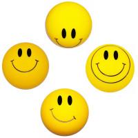 Smiley Face Shift Knob Faces