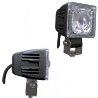 High Power Square Mini LED Work Light