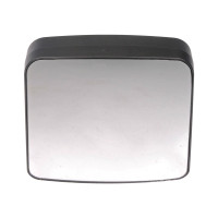 Freightliner Coronado Heated Spot Mirror Glass A2259713001