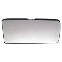 Freightliner Coronado Heated Full Length Mirror Glass Replacement TL28531