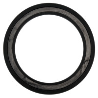 Oil Bath Wheel Seal Top