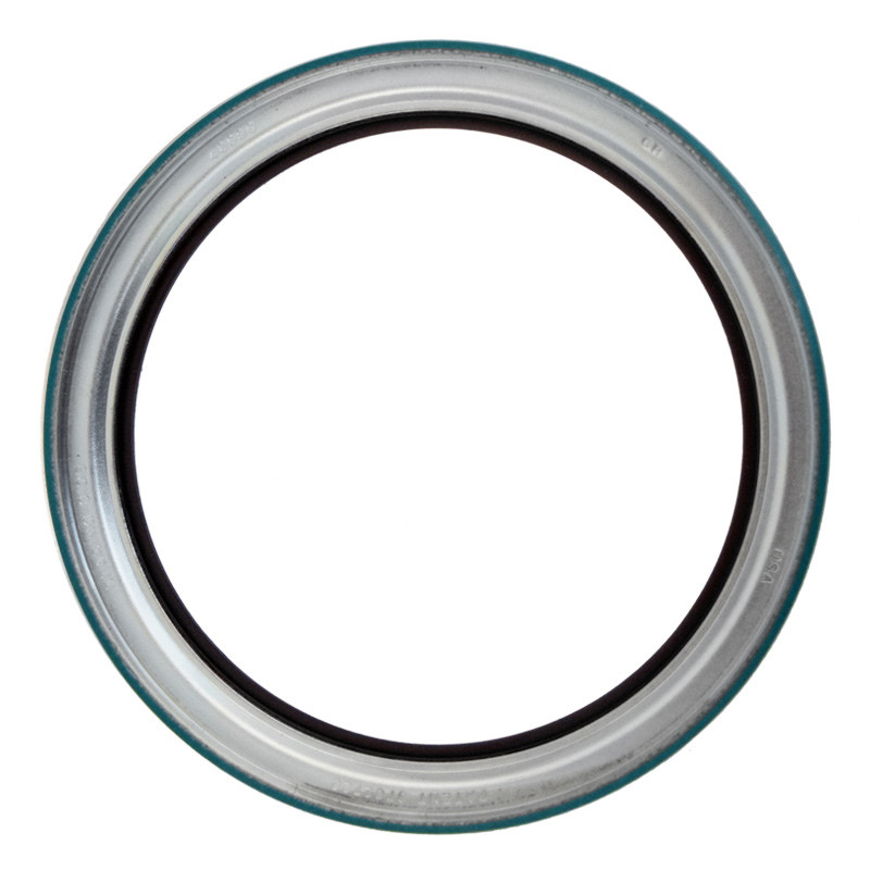 Oil Wheel Seal Top