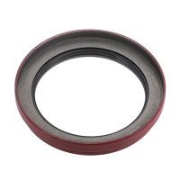 Red Oil Wheel Seal