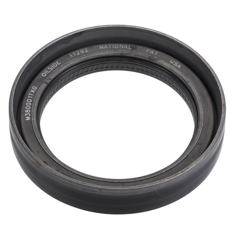 Oil Wheel Seal