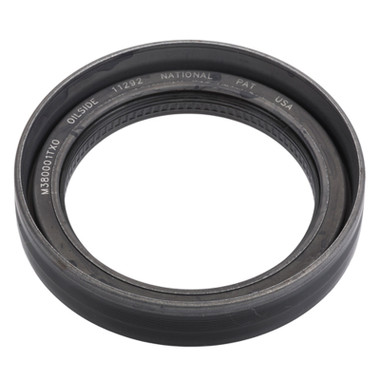 Oil Wheel Seal Raney Truck Parts