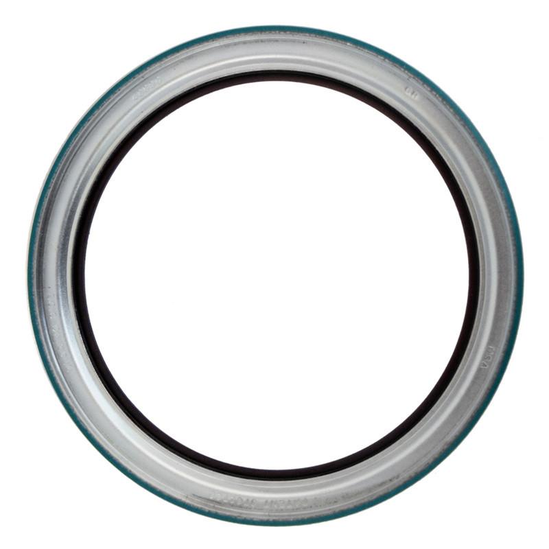 Oil Wheel Seal Top