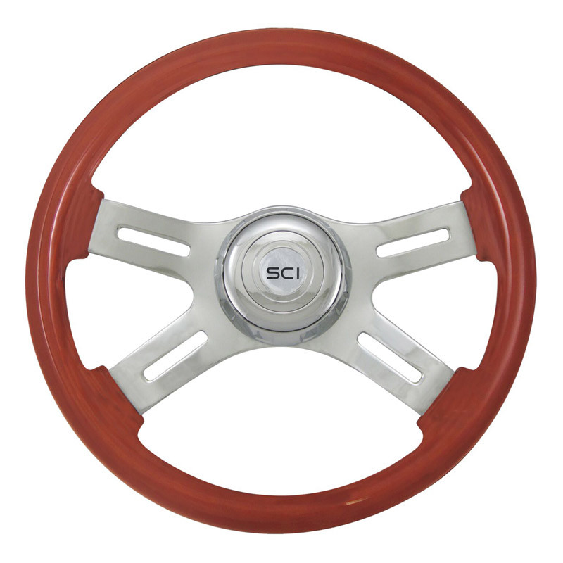 classic mahogany 16 261 3003 77502__56368.1500391824.1280.1280?c=2 mack truck parts & accessories for sale online raney's