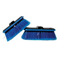 "10"" Scrub Brush"