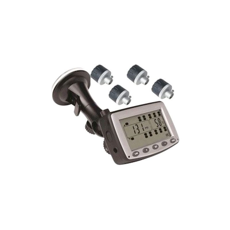 Talon X-Treme 38 Tire Pressure Monitoring System Kit