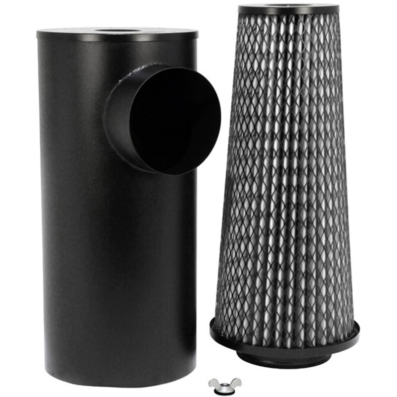 Heavy Duty Air Intake Filter 38-2001R