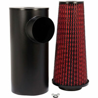 Heavy Duty Air Intake Filter 38-2006S