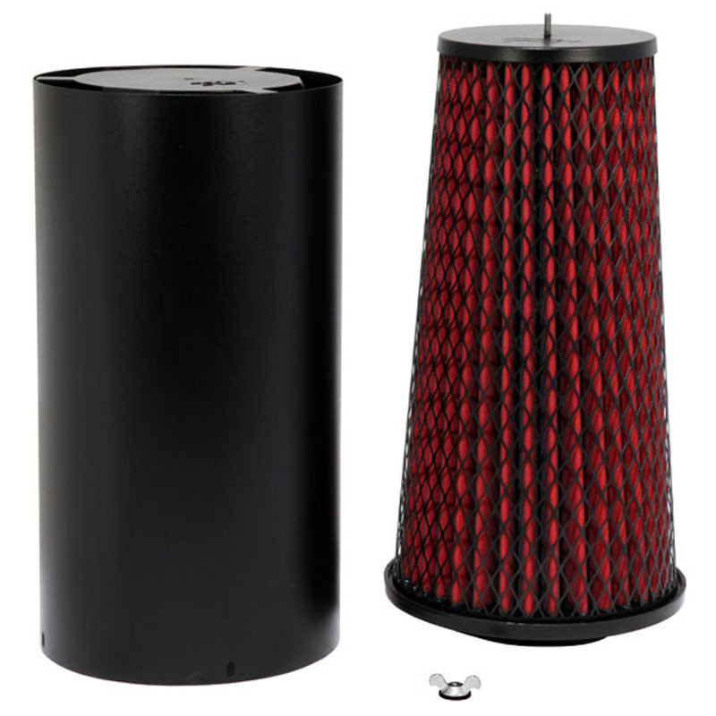 Heavy Duty Air Intake Filter 38-2007S