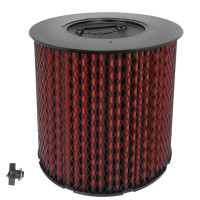 Heavy Duty Air Intake Filter 38-2008S