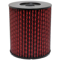 Heavy Duty Air Intake Filter 38-2012S