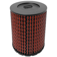 Heavy Duty Air Intake Filter 38-2013S