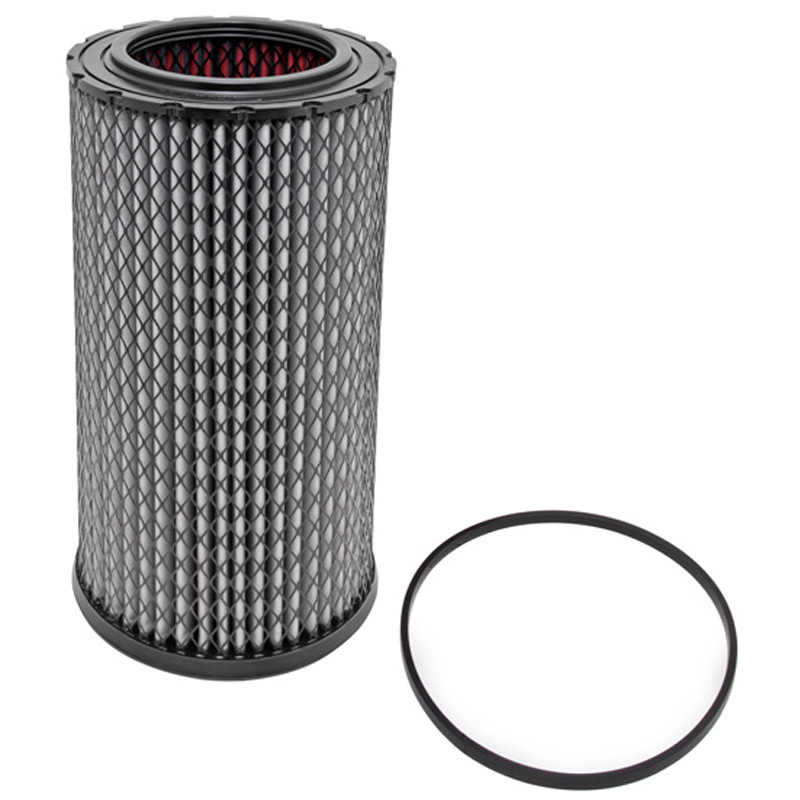 Heavy Duty Air Intake Filter 38-2015R