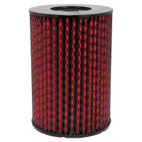 Heavy Duty Air Intake Filter 38-2019S