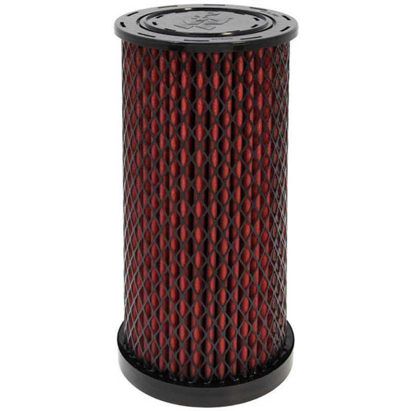 Heavy Duty Air Intake Filter 38-2020S