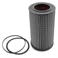 Heavy Duty Air Intake Filter 38-2021R