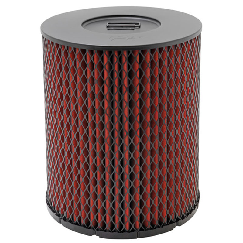 Heavy Duty Air Intake Filter 38-2024S