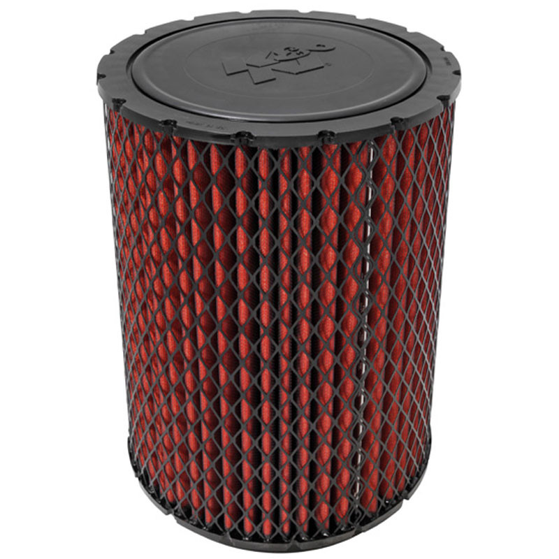 Heavy Duty Air Intake Filter 38-2026S