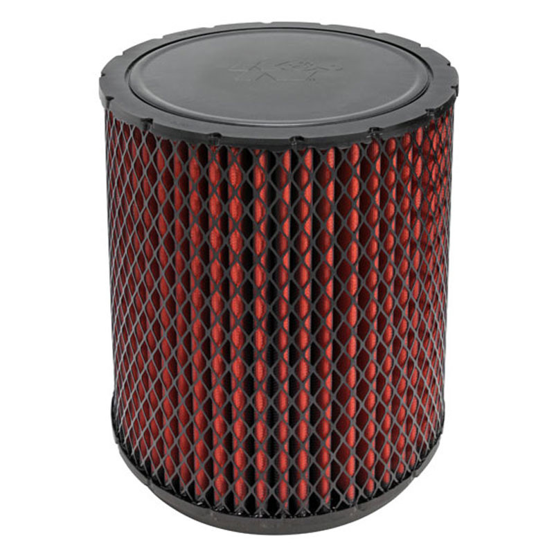 Heavy Duty Air Intake Filter 38-2027S