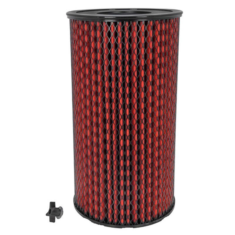 Heavy Duty Air Intake Filter 38-2028S