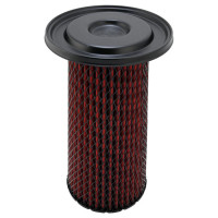 Heavy Duty Air Intake Filter 38-2029S