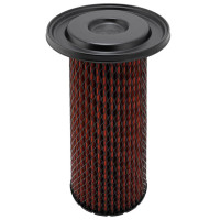 Heavy Duty Air Intake Filter 38-2032S