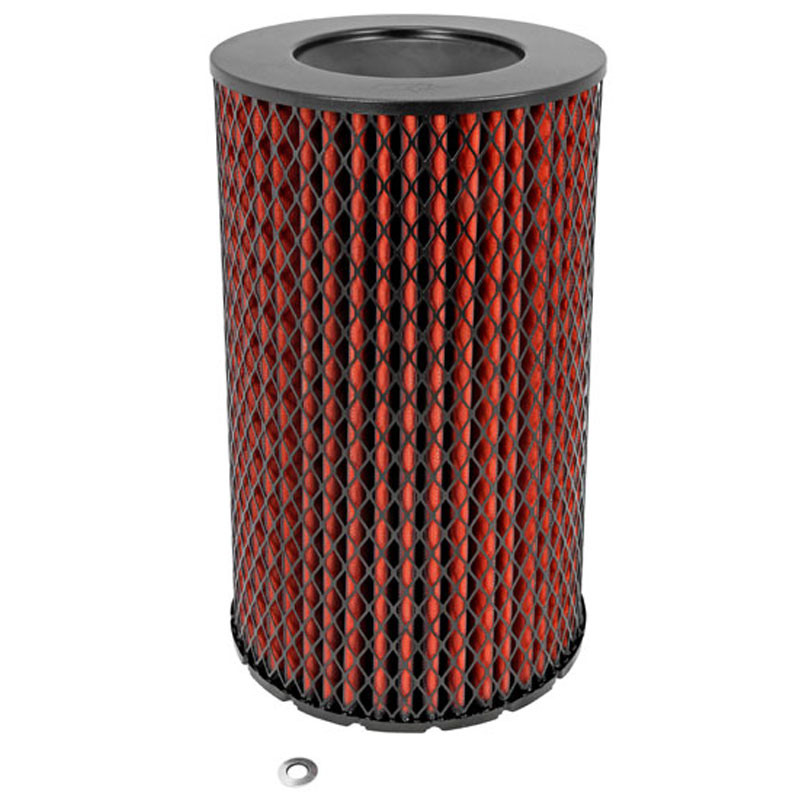 Heavy Duty Air Intake Filter 38-2033S