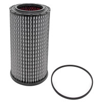 Heavy Duty Air Intake Filter 38-2034R