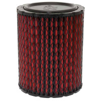Heavy Duty Air Intake Filter 38-2035S