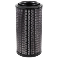 Heavy Duty Air Intake Filter 38-2036R
