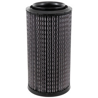 Heavy Duty Air Intake Filter 38-2036R