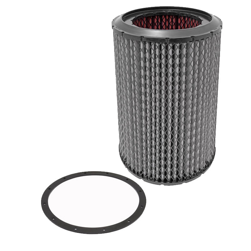 Heavy Duty Air Intake Filter 38-2037R