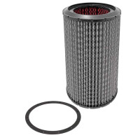 Heavy Duty Air Intake Filter 38-2038R