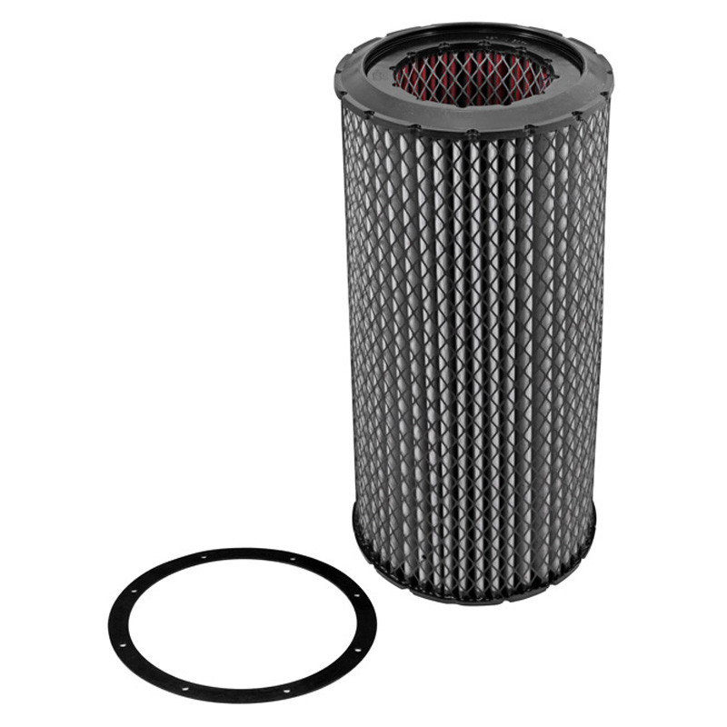 Heavy Duty Air Intake Filter 38-2039R