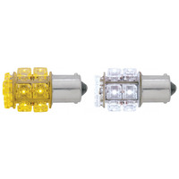13 LED 360 Degree 1156 Bulb
