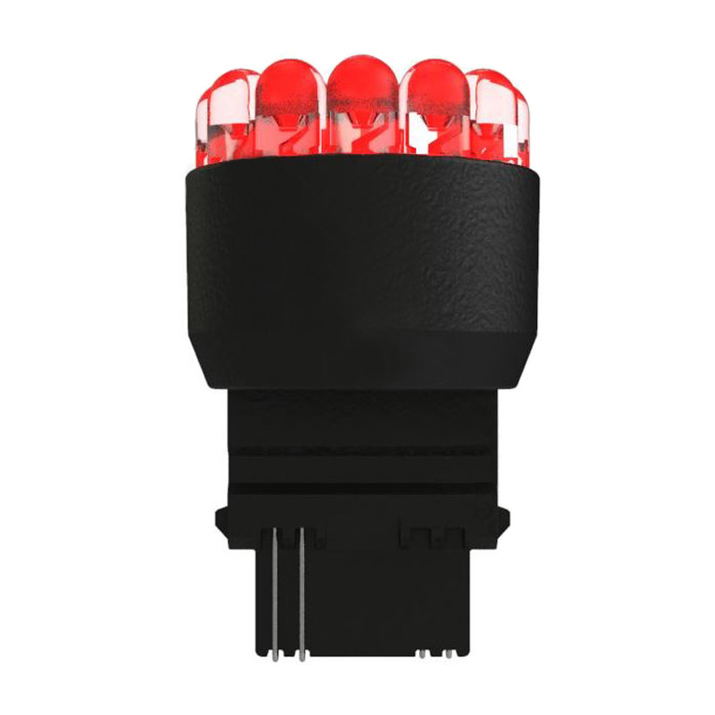 LED Red 3156 Replacement Bulb