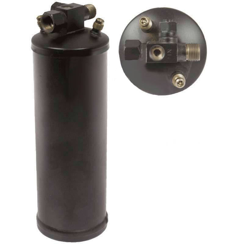 Aftermarket Replacement Drier PH08828200