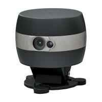 Plus Cam Portable WiFi Camera & Monitoring Device