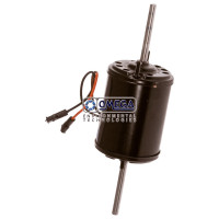 Blower Motor Double Shaft ABP N83 301042