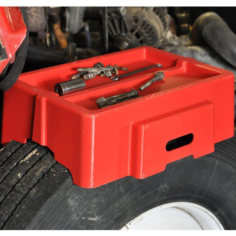Tremendous Minimizer Single Tire Work Bench Evergreenethics Interior Chair Design Evergreenethicsorg