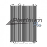 Kenworth T800 Radiator 1995-2003