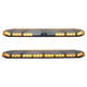 "49"" High Power LED Warning Light Bar 12 and 16 Lit Lightheads"