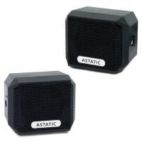 Astatic Classic External CB Speaker