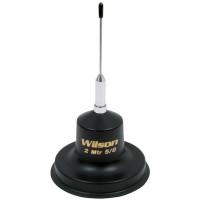 Wilson 2 Meter Amateur Magnet Mount Antenna