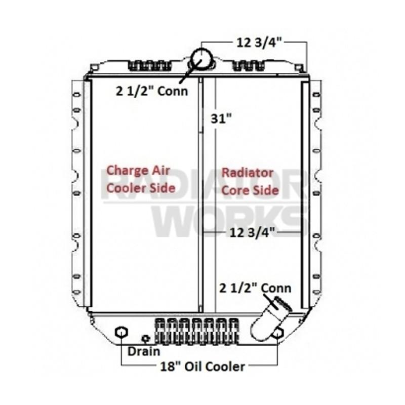 Isuzu Marine Sel Wiring Diagram Dmax Wiring Diagram Wiring
